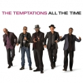 Temptations, The - All The Time '2018
