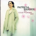 Patricia Barber - The Cole Porter Mix '2008
