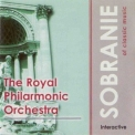 Royal Philarmonic Orchestra - Sobranie Of Classic Music '2003/1991