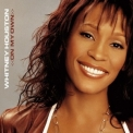 Whitney Houston - On My Own '2003