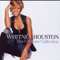 Whitney Houston - The Ultimate Collection '2007