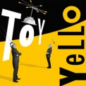 Yello - Toy (Limited Deluxe Version) '2016