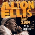 Alton Ellis - Dance Crasher Live In London '2018