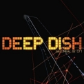 Deep Dish - George Is On 2xCD '2005