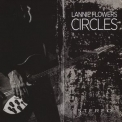 Lannie Flowers - Circles '2010