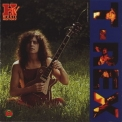 T. Rex - Music History (CD1) '2001