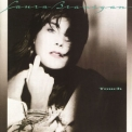 Laura Branigan - Touch '1987