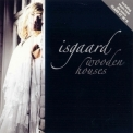 Isgaard - Wooden Houses '2008