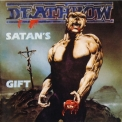 Deathrow - Satan's Gift (riders Of Doom) '1986