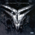 Fear Factory - Transgression '2005
