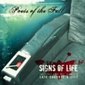 Poets Of The Fall - Signs Of Life '2005
