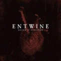 Entwine - Rough n' Stripped '2010