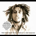 Bob Marley & The Wailers - One Love (CD2) '2001