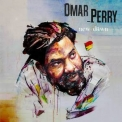 Omar Perry - New Dawn '2018