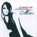 Jeanne Mas - Best Of '2004