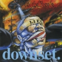Downset. - Downset. '1994