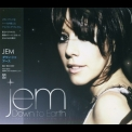 Jem - Down To Earth (Japan) '2008