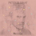 Pieter De Graaf - Prologue EP (Hi-Res) '2018