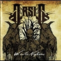 Arsis - We Are The Nightmare '2008