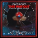 Joachim Kuhn - This Way Out (1) '2015