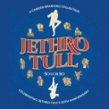 Jethro Tull - 50 For 50  '2018