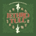 Jethro Tull - 50th Anniversary Collection '2018