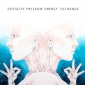 Zeitgeist Freedom Energy Exchange - Zeitgeist Freedom Energy Exchange '2018