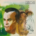 Harry Belafonte - Love Is A Gentle Thing '1959