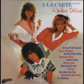 A La Carte - Rockin' Oldies '1983