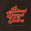 Blood, Sweat & Tears - The Complete Columbia Singles '2014
