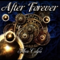 After Forever - Mea Culpa (CD1) '2006
