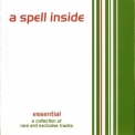 A Spell Inside - Essential '2008