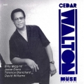 Cedar Walton - As Long As There's Music  '1990