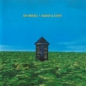 Jah Wobble - Heaven & Earth '1995