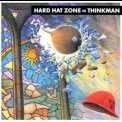 Thinkman (Rupert Hine) - Hard Hat Zone '1990