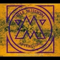 Mission, The - Afterglow (Limited Edition Mixes CD) '1994