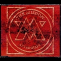 Mission, The - Afterglow '1994