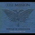 Mission, The - Tower Of Strength (Limited Edition Mixes CD) '1994
