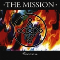 Mission, The - Swoon '1995