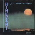 Himekami - Journey To Zipangu '1993