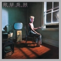 Rush - Power Windows '2015