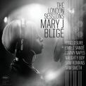 Mary J. Blige - The London Sessions [Hi-Res] '2014