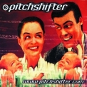 Pitchshifter - www.pitchshifter.com '1998