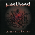 Plackband - After The Battle '2002