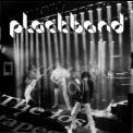 Plackband - The Lost Tapes '2000