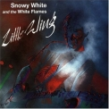Snowy White & The White Flames - Little Wing (expanded) '1997