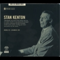 Stan Kenton - Supreme Jazz '2006