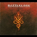 Battlelore - The Last Alliance '2008