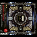 Ten - Essential Collection 1995-2005 (2CD) '2005