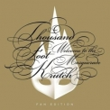 Thousand Foot Krutch - Welcome To The Masquerade (Fan Edition) '2011
